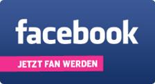 Facebook-Fan-werden