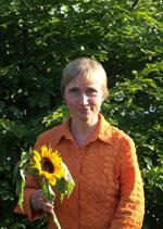 Dr. Susanne Freese_150x