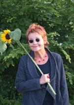 Pia Schmitz-Siegfried_150x