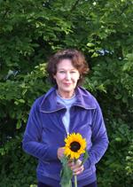 Ursula Becker-Schöllenhammer_150x