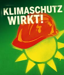 klimaschutz_hn