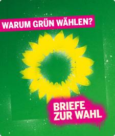 briefe_zur_wahl_hn