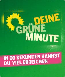 deine-gruene-minute-225x265_01