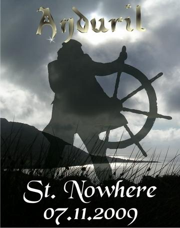 Anduril St. Nowhere l_06d54be9043d4bb8aad9d2325379ada8