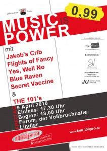 MusicIsPower_DINA3_WEB