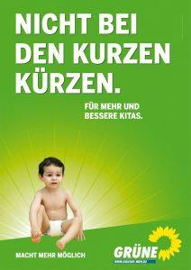 Plakat_NRW_DieKurzen_gross