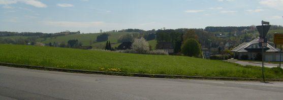 Bolzenbach S6301197
