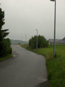 Carola-Lob-Weg
