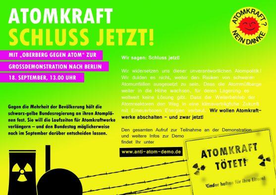 anti_atomdemo_flyer_vorne_Druck