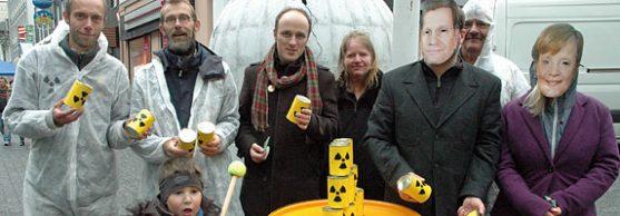 20-10-2010gruen-vor1schmal