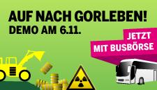 RTEmagicC_Busboerse_Gorleben_bh_png