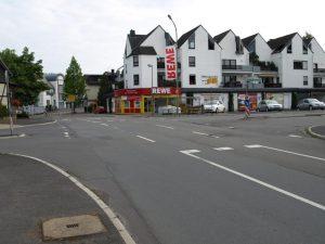 frielingsdorf kreuzung 2