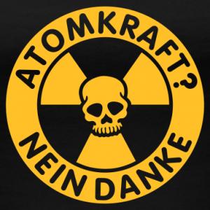 schwarz-atomkraft-nein-danke-tops_design