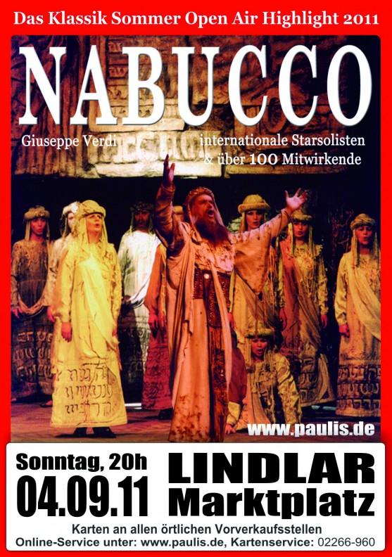 Nabucco_Lindlar_A6_Anz