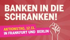 Banken_bh