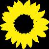 tablet_logo