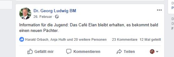 Ludwig FB 27-02-18